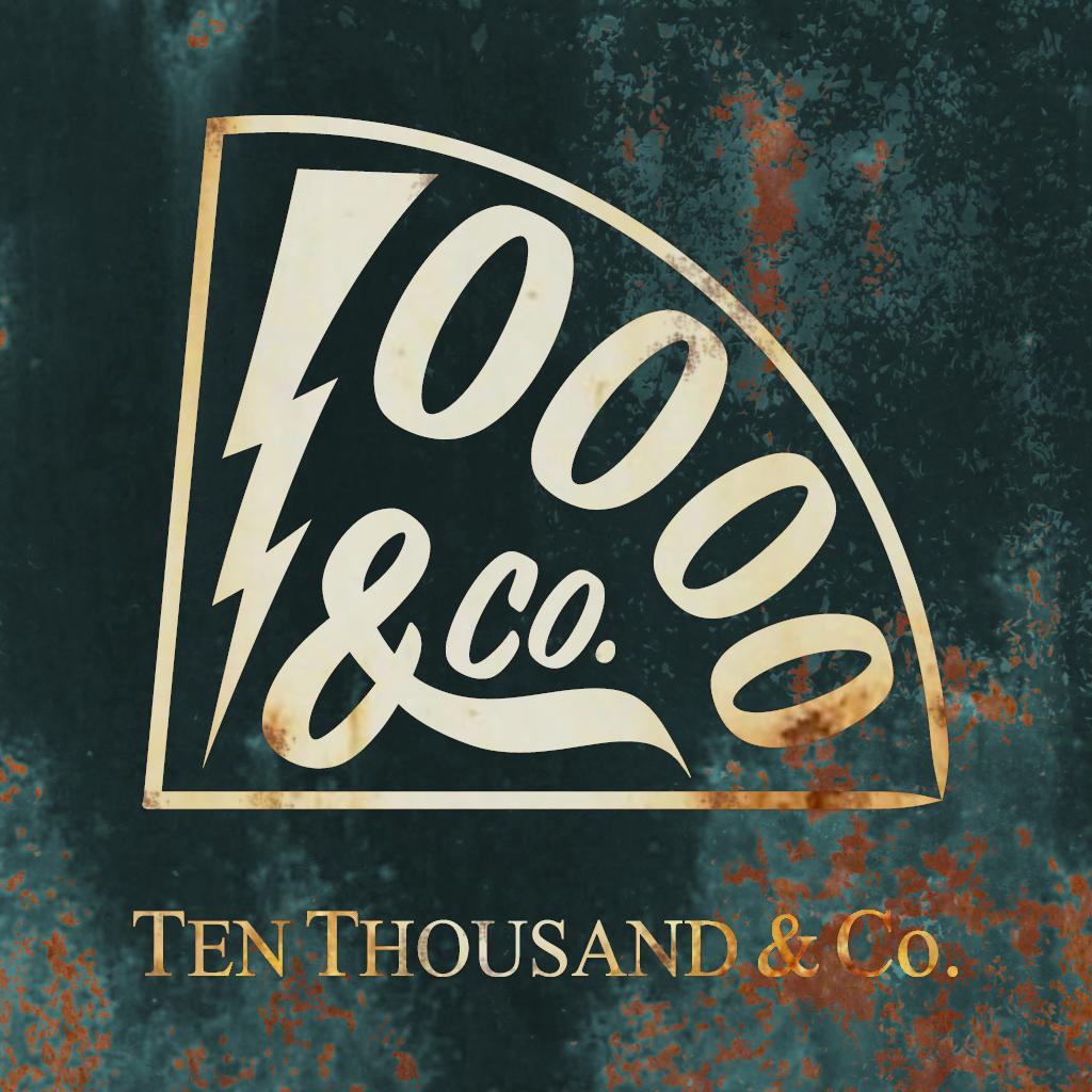 Ten Thousand & Co.