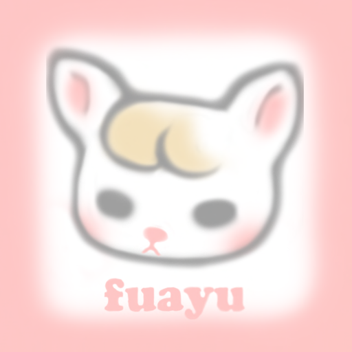 fuayu
