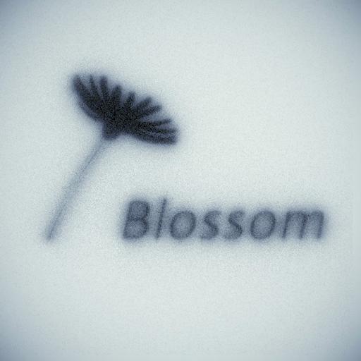 [BMS] Blossom Mesh Object Shop