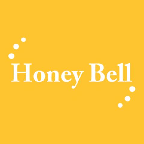 *+Honey Bell+*.