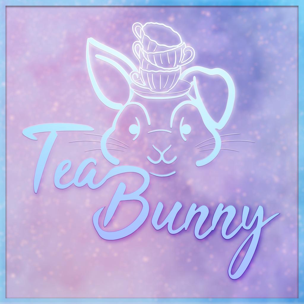 TeaBunny