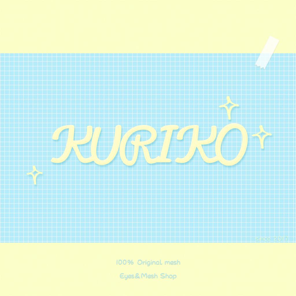kuriko