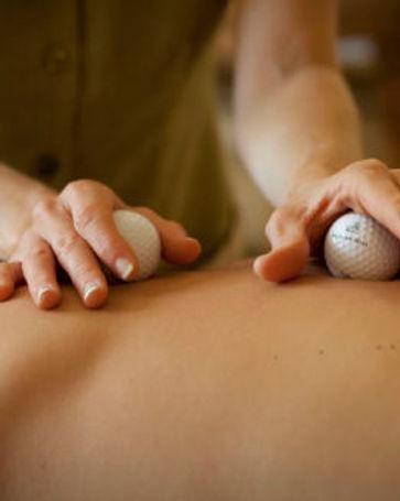 Pelican-Hill-Golf-Massage-Treatment-Clos