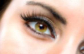 Perfect-Eyelash-Extensions.jpg