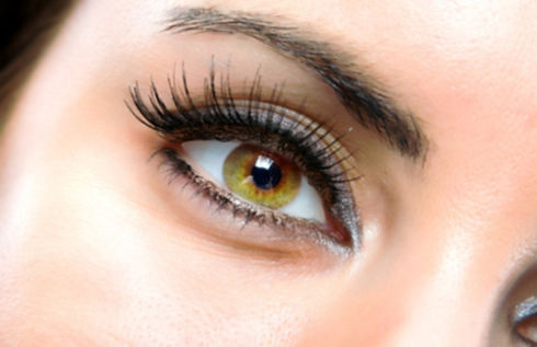 Perfect-Eyelash-Extensions.jpg