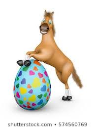 Easter Horse.jpg