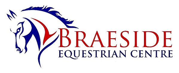 Braeside Equestrian Centre.jpg