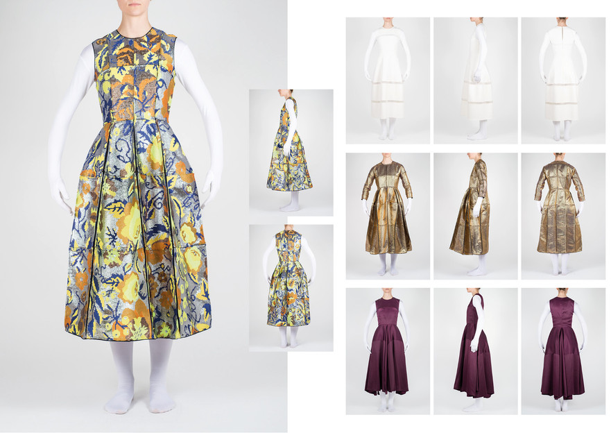 ManonRiff-Sbrugnera_MRK2018_clothes3.jpg