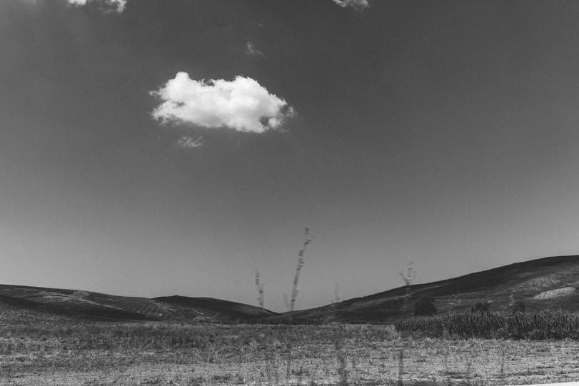 09-Sicile-DSCF9265.jpg