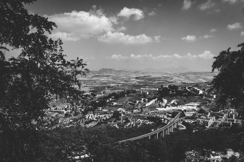 10-Sicile-DSCF9297.jpg