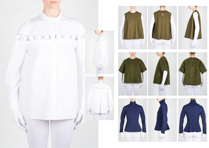 ManonRiff-Sbrugnera_MRK2018_clothes5.jpg