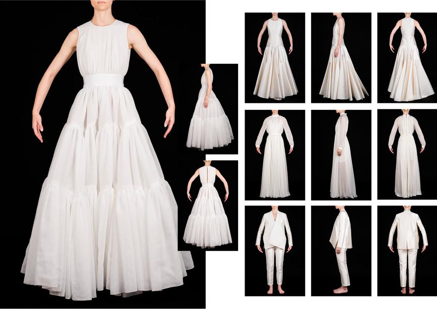 ManonRiff-Sbrugnera_MRK2018_clothes8.jpg