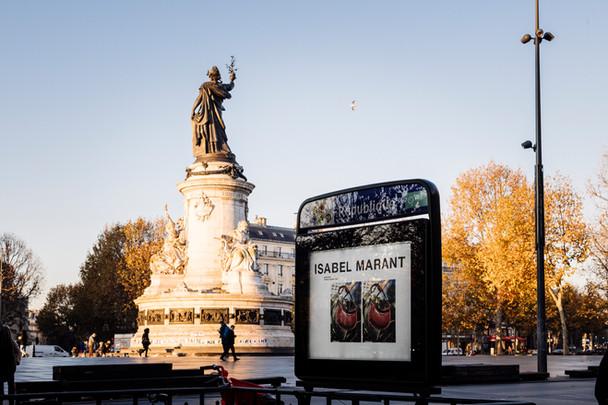 ManonRiffSbrugnera-IM-Metro-5223.jpg