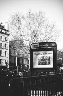 ManonRiffSbrugnera-IM-Metro-5413.jpg