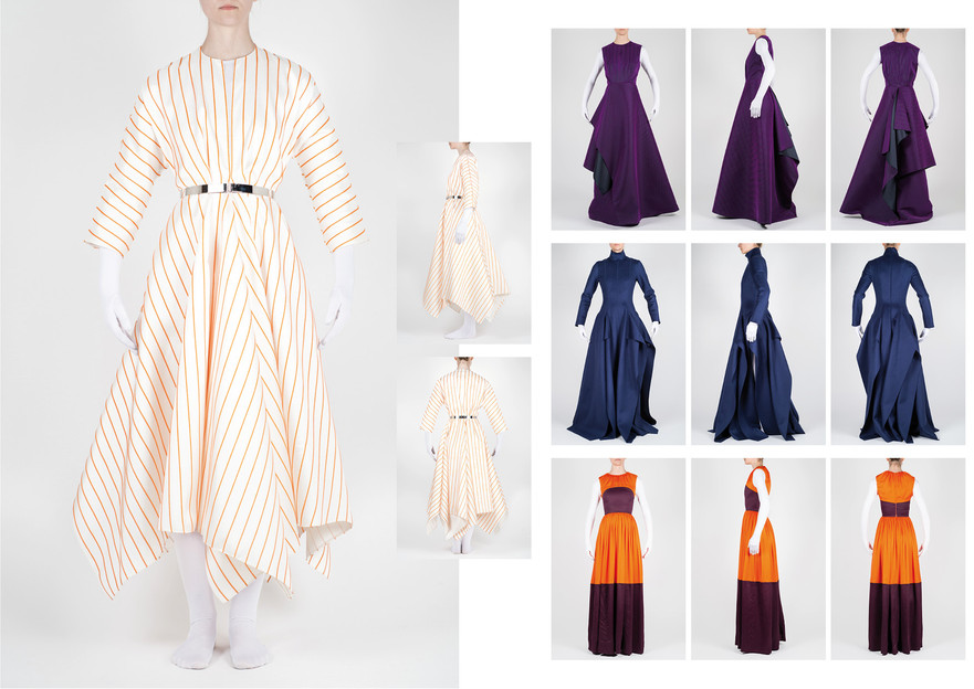 ManonRiff-Sbrugnera_MRK2018_clothes4.jpg