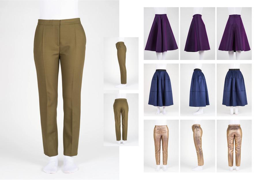 ManonRiff-Sbrugnera_MRK2018_clothes7.jpg