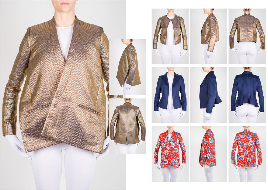 ManonRiff-Sbrugnera_MRK2018_clothes6.jpg