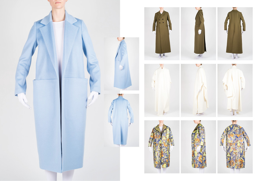 ManonRiff-Sbrugnera_MRK2018_clothes2.jpg