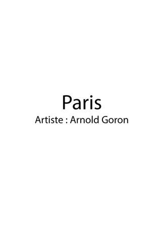 Paris-A.Goron.jpg