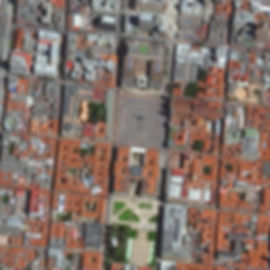 COL_Bogota_BolivarSquare_Jan05_2015_WV3_
