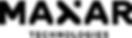 logo_Maxar.png
