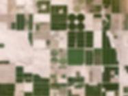 pinal-county-irrigation.jpg
