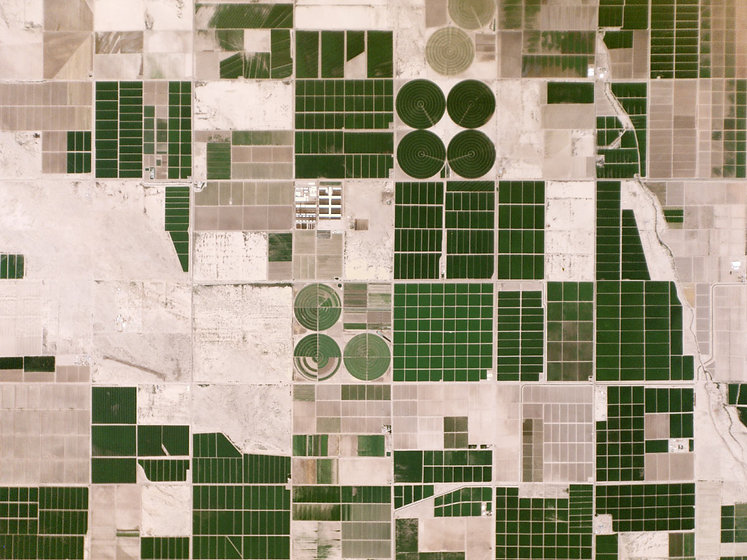 pinal-county-irrigation.jpg