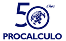 logo_50_años_azul.png