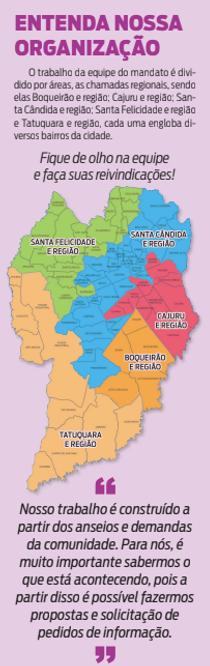 divisao_de_regionais_noemia_rocha.png