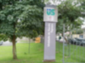 UBS - TAPAJÓS (1).jpg