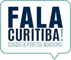 Pedido de Informação: Última audiência pública do ''Fala Curitiba'' do ano de 2017