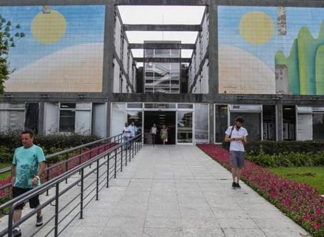 Vereadora Noemia Rocha solicita informações sobre cargos comissionados do Poder Executivo