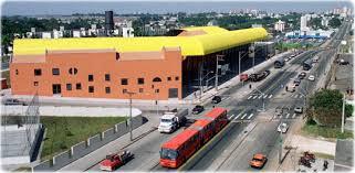 Noemia Rocha solicita ajuste do asfalto no bairro Boa Vista