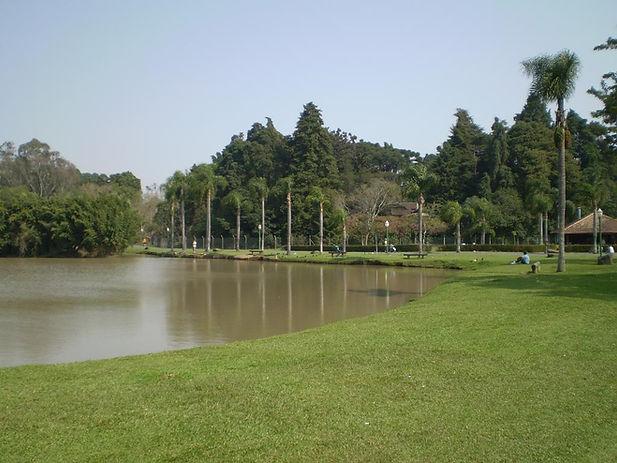 Parque Bacacheri (1).jpg