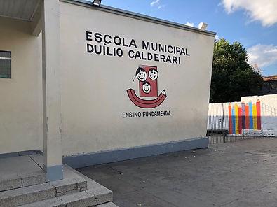 escola_municipal_duilio_calderari (1).jp