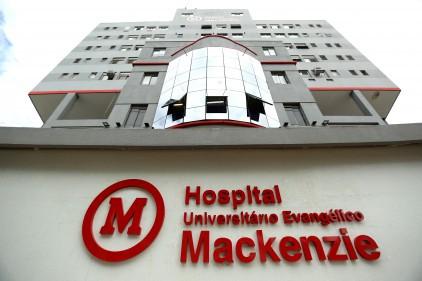 Orçamento 2020: Noemia Rocha destina R$ 335 mil para hospitais