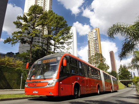 Sugestão ao Executivo: Reestabelecimento da tarifa domingueira do transporte coletivo