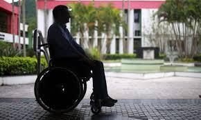 Sugestão ao Executivo: Criação de Secretaria Municipal dos Direitos da Pessoa com Deficiência
