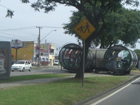 Mandato de Noemia Rocha pede asfalto para rua Vereador Nicolau Lange, no Tarumã