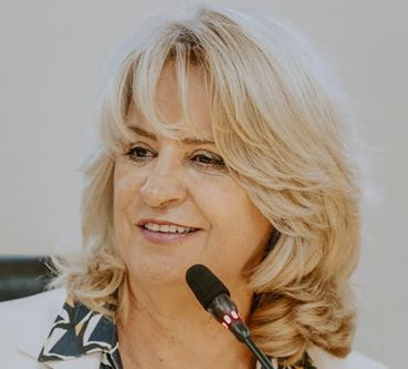Aprovada a Frente Parlamentar Feminina por proposição da vereadora Noemia Rocha