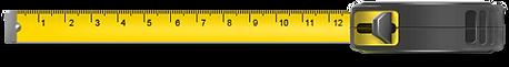 ruler1.png