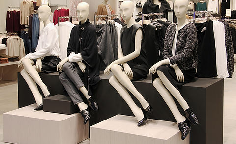 sitting-dummies.jpeg