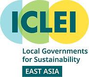 ICLEI-eastasia-mainlogo-RGB.jpg