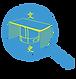 香港歷史及文化教育協會_Logo_v4_O-01.png