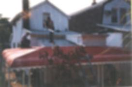 awning7.jpg