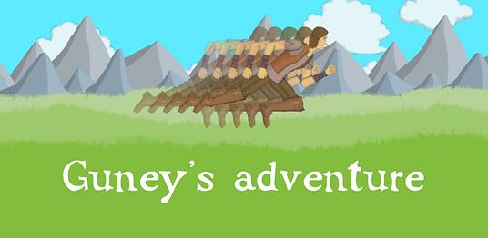 guneys-adventure-1.07-5.png