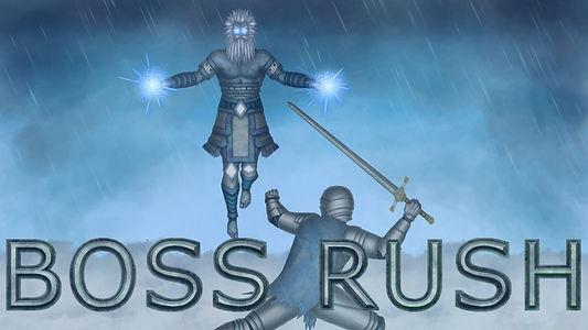 BossRushMainICON_1438X810.jpg
