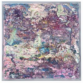 Impressionists Revere
