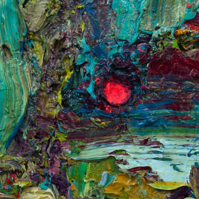Novak_Dena_Ocean Close Up_oil.jpg