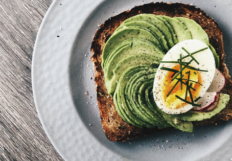5 Recipes You (Probably) Don't Need to Shop For